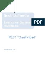 PEC1 Sanchez Adelardo