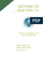 a03-Pcoc03 Manual de Distintivo h