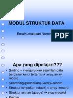 struktur-databab1