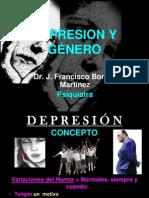 5DEPRESION Y GÉNERO