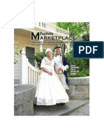 Foothills Marketplace - August 2012