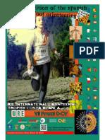 Boletin1 LigaNac 2013 Version 01 Ing