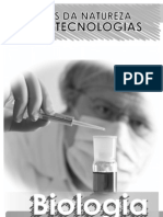 Revisão Fórmula 2013 - Biologia