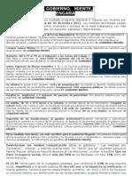 7_ REAL DECRETO DE RECORTES_MENTIRAS Y ENGAÑOS DEL GOBIERNO