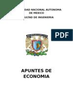 8512390 Introduccion a La Economia