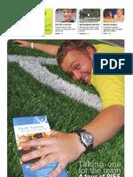 Nexus Sept. 17/08, Issue 19-2