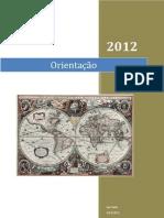 Cartografia v0.2