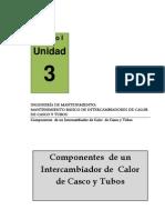 Unidad_3 Compnetes ICCT