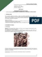 Practica 2_propiedades Fisicas Del Suelo (1)