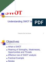 Swot (1)