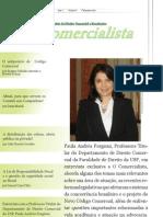 OComercialista3trimestre2012