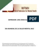 WMHDay Packet - Spanish Translation