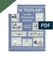 Dictionary Ftpi