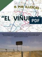 Proyecto Viñuela