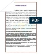 Cronología DE VOLEYBOL.docx