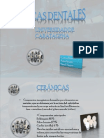 ceramicasdentales-101026003548-phpapp01