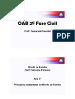 OAB_2011_2___2__FASE___CIVIL_Civil__Familia_e_Sucessoes__