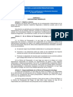 DirEjecucion2012_RD022_2011EF5001