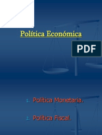 Política+..