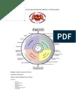 Analisis y Proyecto de Inversion i