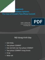 Oracle.2.Phase.commit Nhom11
