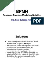 BPMN ModelamientoProcesos1