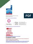 Inter Congress 2012-13