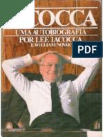 Iacocca, Uma Autobiografia (Lee Iacocca)