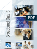 Broadband Book