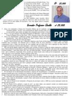 1- Histórico Professor Edvaldo Godoy