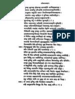 Bhavisyattakaha - Dhanpal_Part2