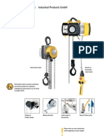 01. CMCO Catalog - Cosmo Petra - Safe Lifting Solutions - Hoisting Equipment - Ratchet Lever Hoists - Hand Chain Hoists - Winches - Trolleys - Crane Systems