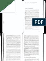 (5) La Angustia y La Patología Orgánica