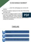 Foreign Exchange Mkt1