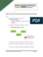 Tarea No.2 Décimo Presentación PPT Clasificación de las palabras según el acento