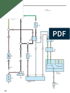 Starter Wiring Diagram from imgv2-1-f.scribdassets.com