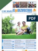 Populatie&Dezvoltare Nr 2-2012