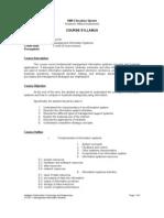 MELJUN CORTES CCIT01 - Management Information System