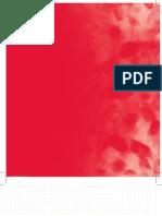 Versos diversos, Antología poética sexo género diversa contemporánea e hispanoamericana (Leonor Silvestri (AR),Alexander Correa (CH) Héctor Hernández(CH) Cristina Peri Rossi (UR)