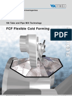 338_FCFFlexibleColdForming