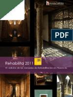 Rehabilita 2011