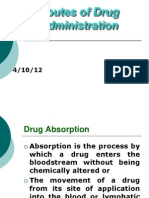 Administration Drugs (2)