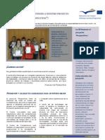 Informacion Perspectives ES