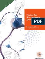 Society+for+Neuroscience