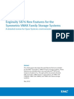 h10497 Enginuity5876 New Features Vmax Wp (1)
