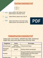 7b-kegunaan-radioisotop2