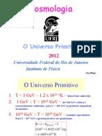 Cosmologia_2012_4