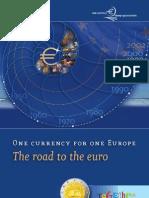 the_road_to_euro_en