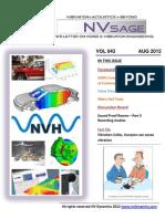 Nvsage Aug2012 Vol.43