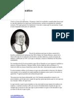 Lo psicosomático - Daniel Tubau